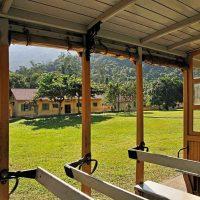 Bertioga-Turismo-Usina-Hidreletrica-de-Itatinga-MarcosPiffer-bx-1024x704