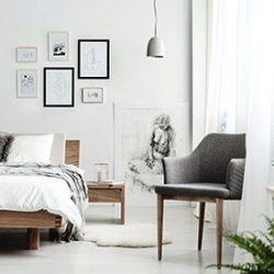 luxury-premiumroom-2.jpg